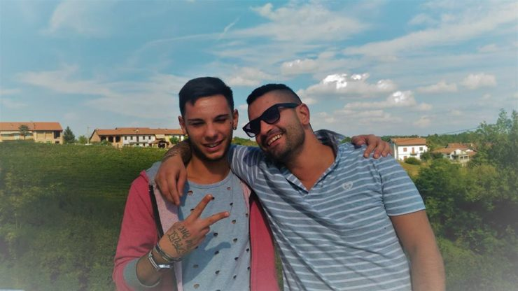Centro Narconon Piemonte: come superare l'astinenza