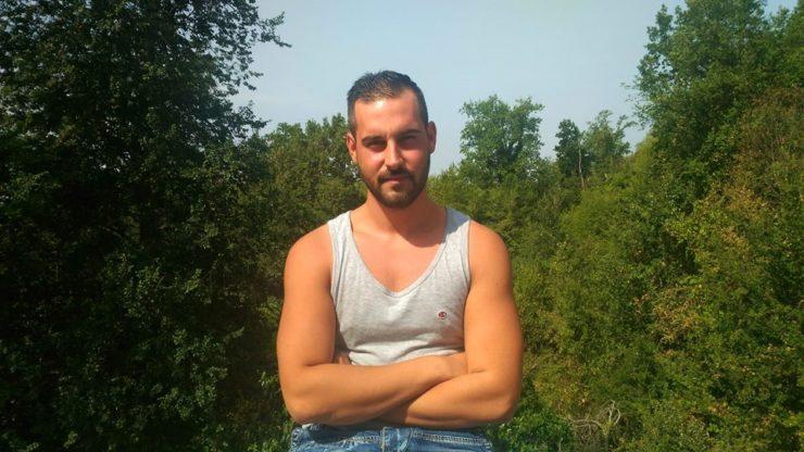 Centro Narconon Piemonte: astinenza senza uso di farmaci