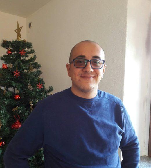 Centro Narconon Piemonte: più sani senza droga