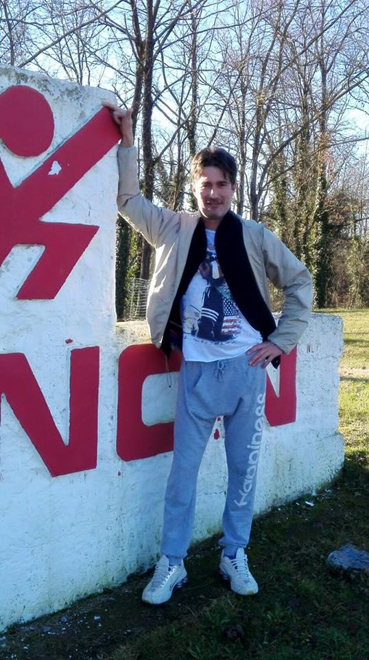 Centro Narconon Piemonte: disintossicazione da droghe e alcol
