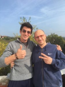 Centro Narconon Piemonte: stop drugs