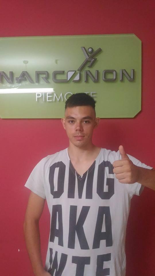 Centro Narconon Piemonte: vivere sani - centro di riabilitazione