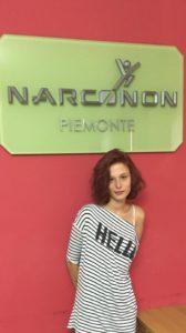 Centro Narconon Piemonte: cocaina e eroina