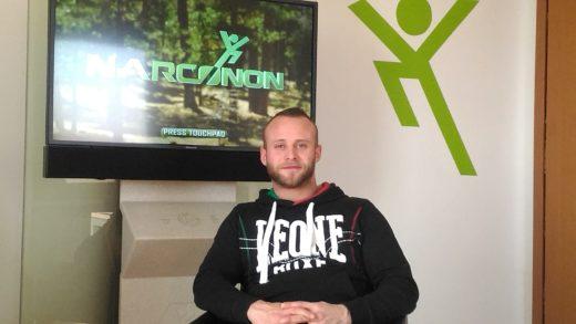 Centro Narconon Piemonte: come disintossicarsi dalla cocaina - comunità terapeutica