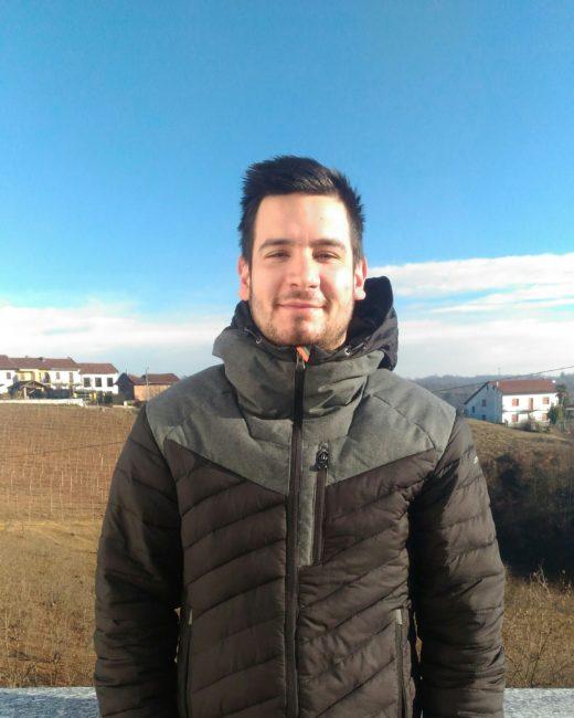 Centro Narconon Piemonte: perdita di memoria per uso di droghe