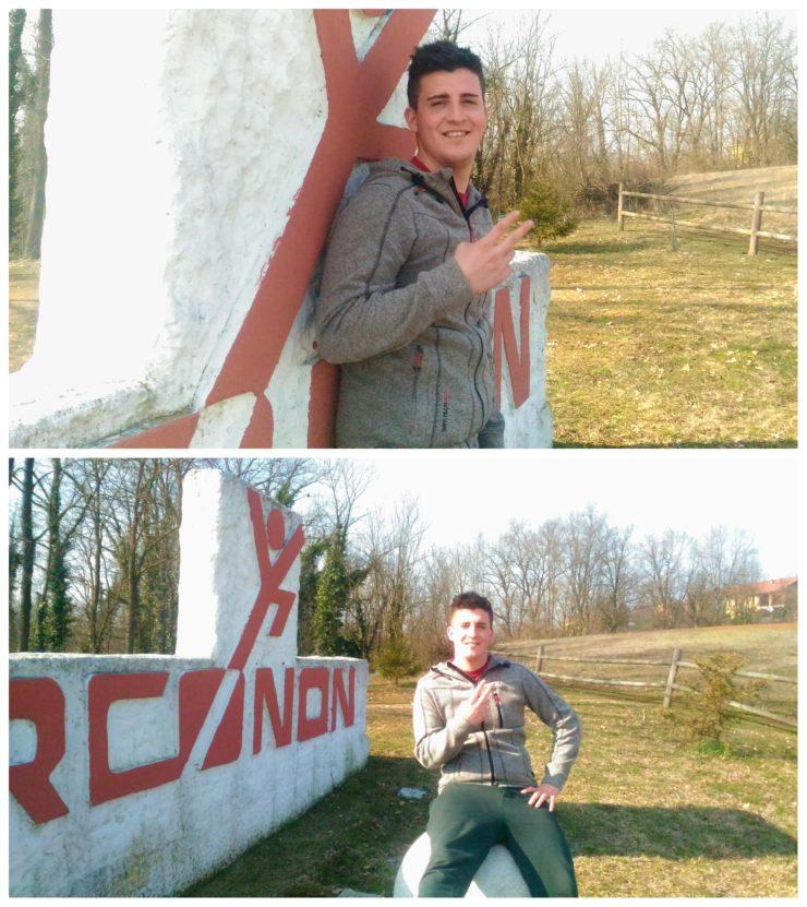 Centro Narconon Piemonte: aiuti per tossicodipendenti