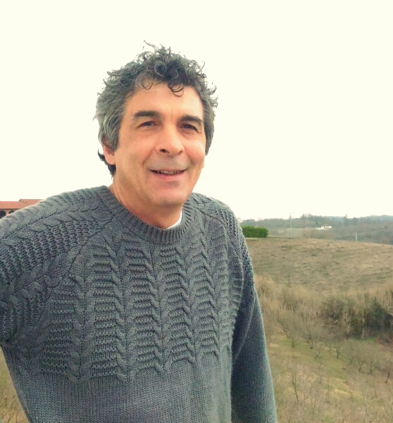 Centro Narconon Piemonte: alcolismo, alcol, drug test