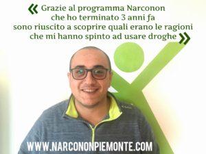 Centro Narconon Piemonte: saune, attività fisica, vitamine e minerali per la disintossicazione