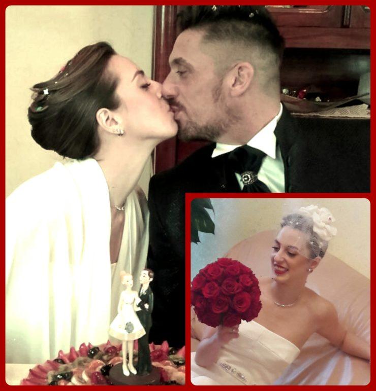 Centro Narconon Piemonte: matrimonio e felicità senza droghe