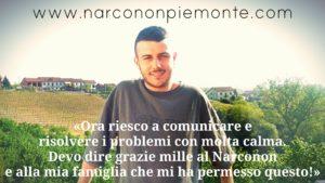 Centro Narconon Piemonte: chiedi aiuto per tossicodipendenza e alcolismo