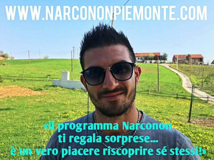 Centro Narconon Piemonte: centro di riabilitazione da droghe e alcol