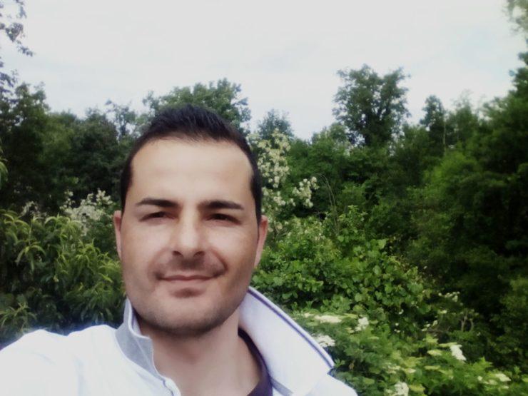 Centro Narconon Piemonte: gli effetti dell'eroina e del metadone