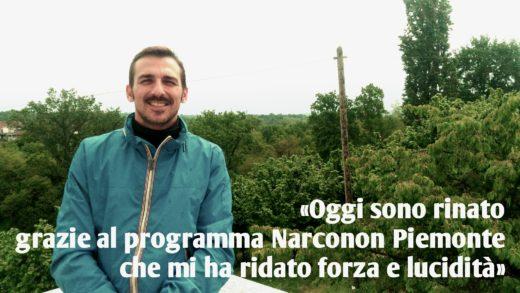Centro Narconon Piemonte: gli effetti della cocaina