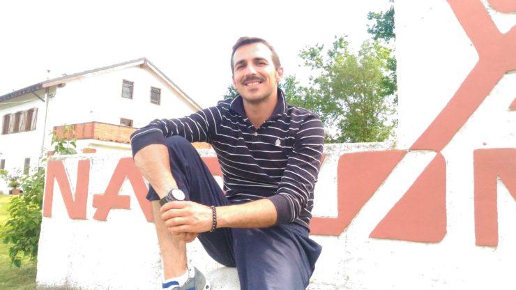 Centro Narconon Piemonte: liberati dalle droghe, chiedi aiuto