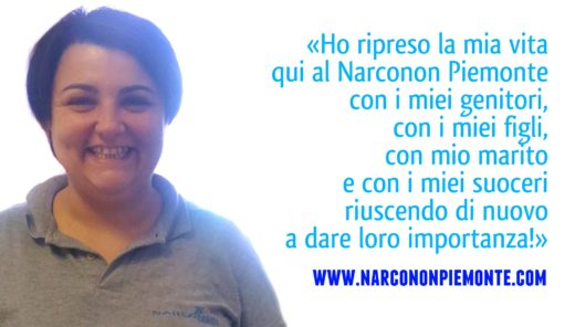 Centro Narconon Piemonte: disintossicazione droga e alcol