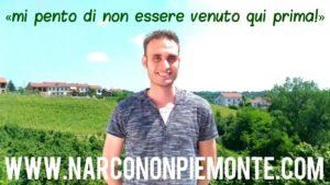 Centro Narconon Piemonte - Comunità di recupero per tossicodipendenza e alcolismo