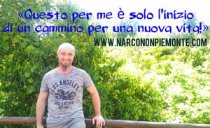 alcol, comunità, riabilitazione, tossicodipendenza, Narconon Piemonte