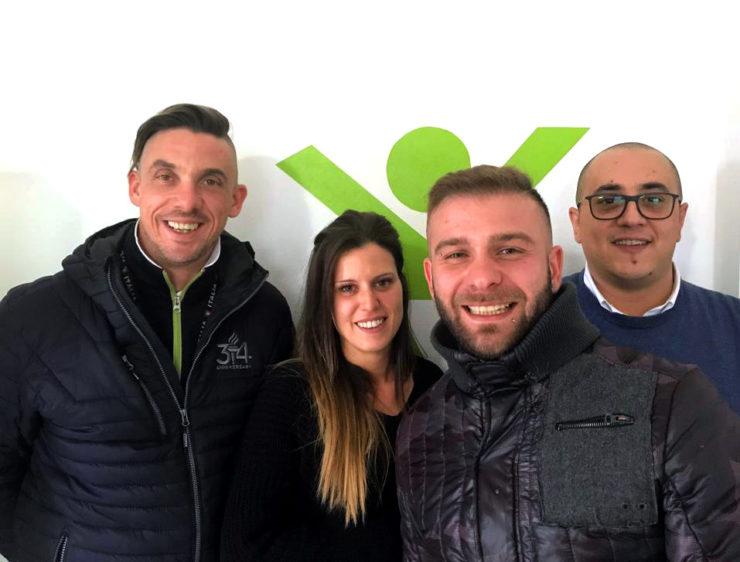Centro Narconon Piemonte - comunità di recupero per tossicodipendenti e alcolisti