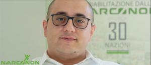 Video testimonianza - Centro Narconon Piemonte - Stop alla dipendenza