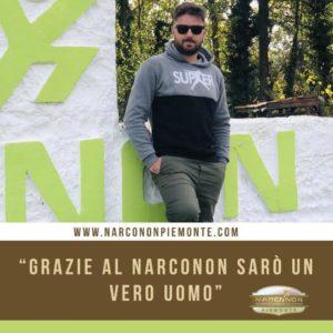 Centro Narconon Piemonte - comunità di recupero tossicodipendenti e alcolisti