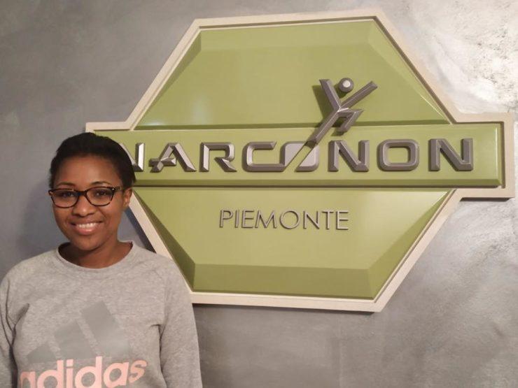 Centro Narconon Piemonte - testimonianze, commenti, successi