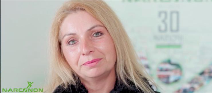 La testimonianza di una mamma - Narconon Piemonte - recupero da droghe o alcol
