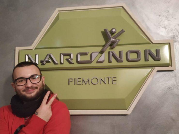 Centro Narconon Piemonte - recupero da tossicodipendenza e alcolismo