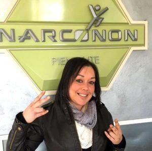 Centro Narconon Piemonte testimonianze - commenti - recensioni