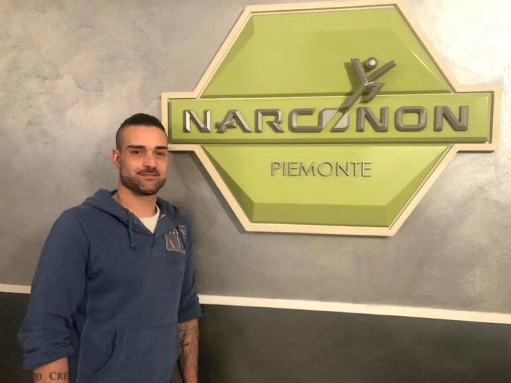 Centro Narconon Piemonte recensioni e commenti
