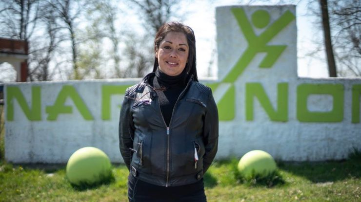 Narconon Piemonte testimonianze - riabilitazione da droghe e alcol