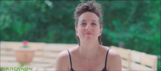 La testimonianza di Barbara - comunità di recupero per tossicodipendenti e alcolisti