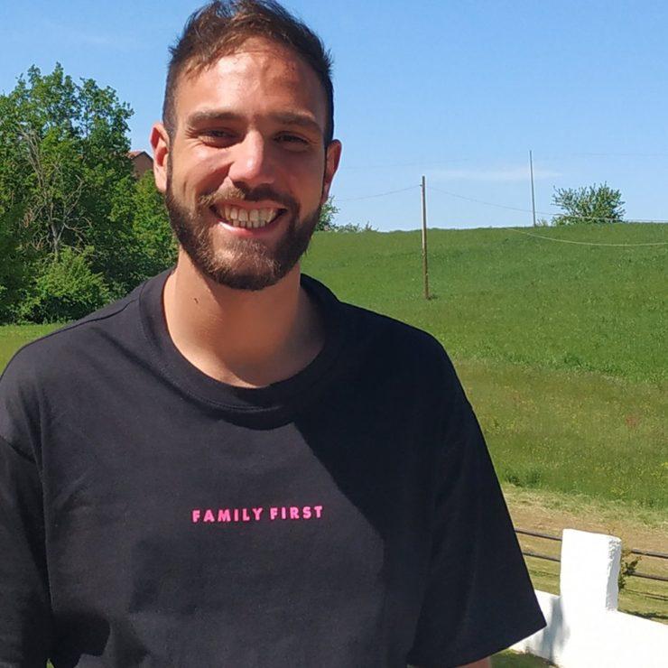 Narconon Piemonte - recupero da droghe e alcol