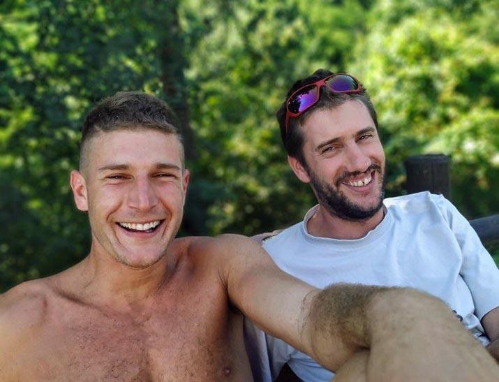 Narconon Piemonte - recupero da tossicodipendenza e alcolismo
