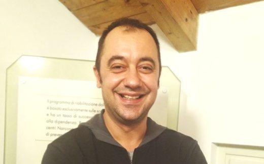 Narconon Piemonte - testimonianze - recupero da tossicodipendenza e alcolismo