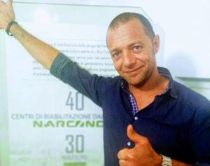 Narconon Piemonte storie di successo