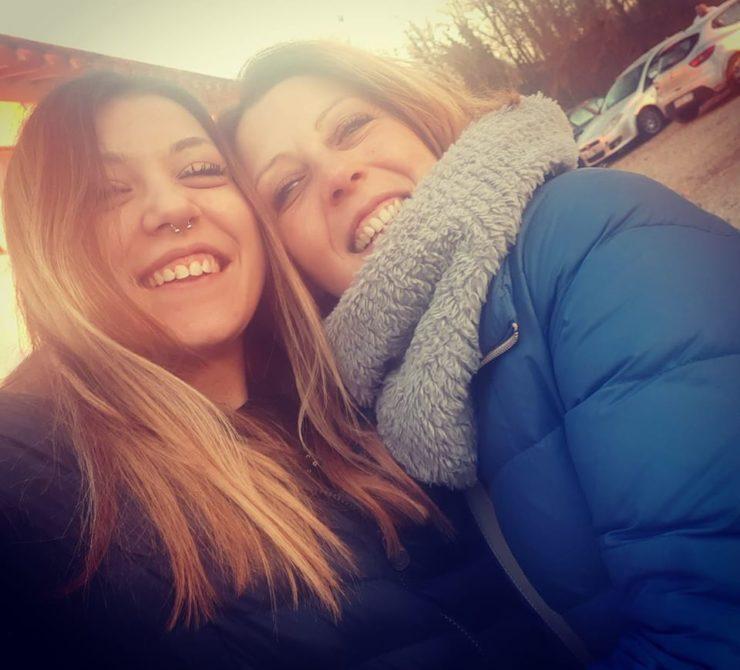 Narconon Piemonte - storie vere - storie di successo