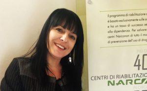 Narconon Piemonte - testimonianze