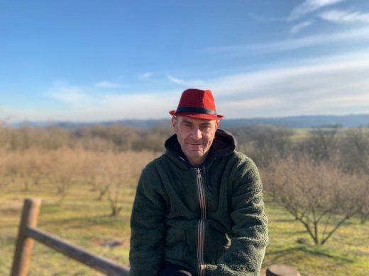 Narconon Piemonte - successo dell'astinenza