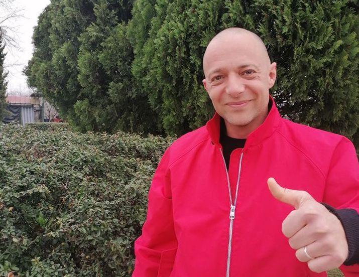 Narconon Piemonte - storie di successo