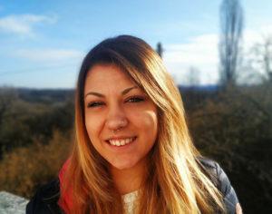 Narconon Piemonte - testimonianze - stop dipendenza