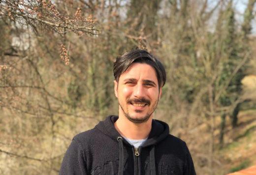 Narconon Piemonte - storie di successo - percorso di recupero