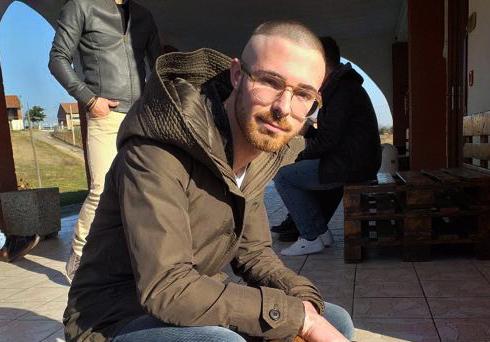 Narconon Piemonte - storie di successo - recupero da droghe e alcol