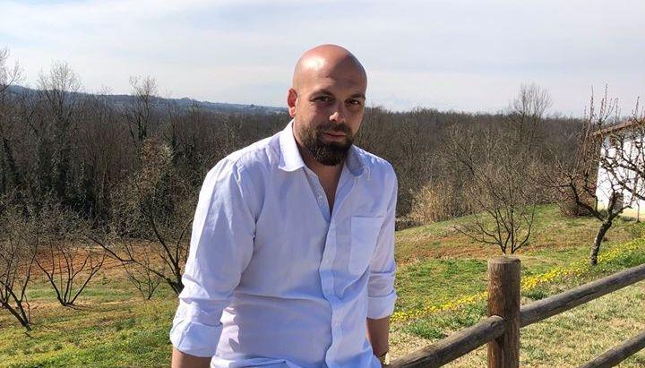Narconon Piemonte - storie di successo - gioia di vivere