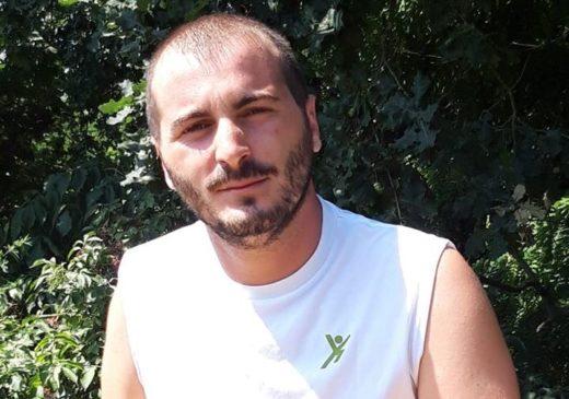 Narconon Piemonte - riabilitazione da droghe e alcol - storie di successo