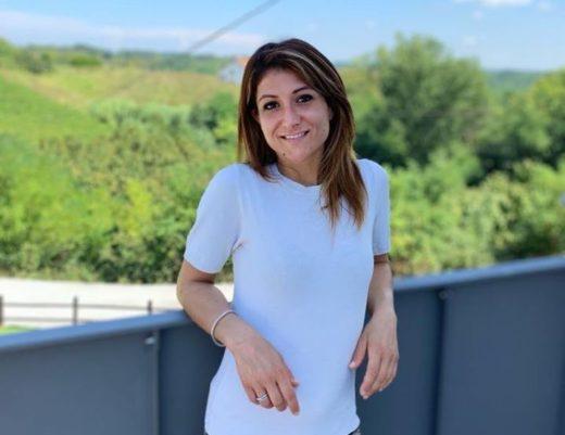 Narconon Piemonte - disintossicazione da droghe e alcol