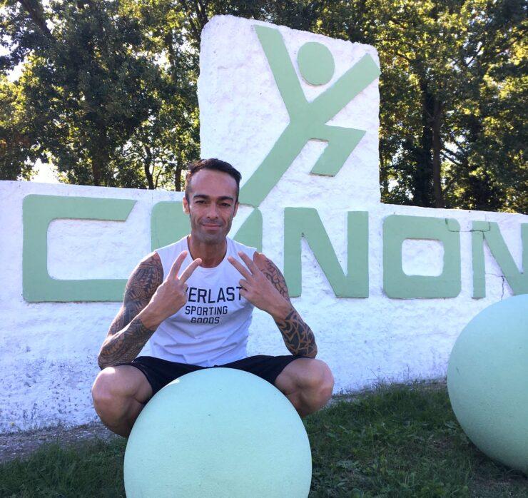 Narconon Piemonte - centro di recupero per tossicodipendenti e alcolisti
