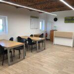 Narconon Piemonte - centro per il recupero di tossicodipendenti e alcolisti