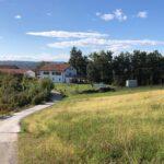 centro Narconon Piemonte - disintossicazione da droghe e alcol