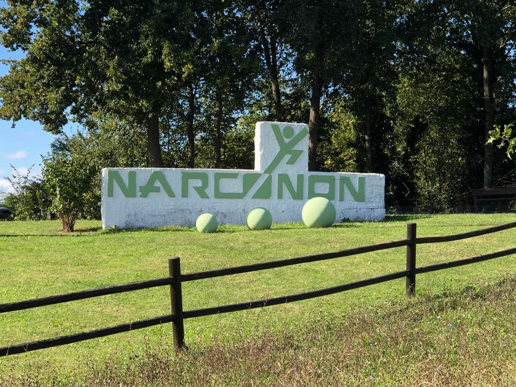 Narconon Piemonte