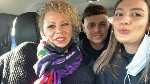 Narconon Piemonte - recupero da droghe e alcol - testimonianze di una mamma